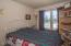 6452 Shade Street, Pacific City, OR 97135 - Bedroom 3