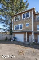 6452 Shade Street, Pacific City, OR 97135 - Exterior Front