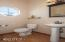 6452 Shade Street, Pacific City, OR 97135 - Half Bath