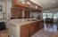 6452 Shade Street, Pacific City, OR 97135 - Kitchen