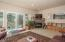 6452 Shade Street, Pacific City, OR 97135 - Living