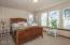 6452 Shade Street, Pacific City, OR 97135 - Master Bedroom