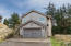 34405 Tidewater Ln, Pacific City, OR 97135 - Exterior