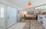 34405 Tidewater Ln, Pacific City, OR 97135 - Entry with built in