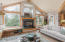 34405 Tidewater Ln, Pacific City, OR 97135 - Living room 2