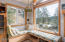 34405 Tidewater Ln, Pacific City, OR 97135 - Window Seat
