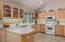 34405 Tidewater Ln, Pacific City, OR 97135 - Kitchen