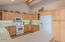34405 Tidewater Ln, Pacific City, OR 97135 - Kitchen 2
