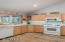 34405 Tidewater Ln, Pacific City, OR 97135 - Kitchen 3