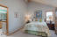 34405 Tidewater Ln, Pacific City, OR 97135 - Master bedroom