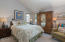 34405 Tidewater Ln, Pacific City, OR 97135 - Master Bedroom 2