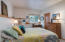 34405 Tidewater Ln, Pacific City, OR 97135 - Guest bedroom 2