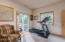 34405 Tidewater Ln, Pacific City, OR 97135 - Bedroom 3