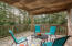 34405 Tidewater Ln, Pacific City, OR 97135 - Covered deck