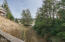 34405 Tidewater Ln, Pacific City, OR 97135 - Trail to Nestucca River