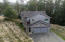 34405 Tidewater Ln, Pacific City, OR 97135 - Aerial exterior