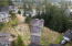 34405 Tidewater Ln, Pacific City, OR 97135 - Aerial