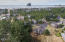 34405 Tidewater Ln, Pacific City, OR 97135 - Aerial to the beach