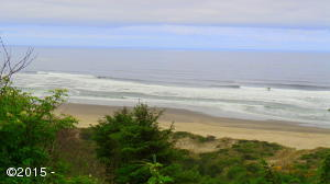 LOT 24 Sahhali Dr, Neskowin, OR 97149 - Whitewater Views in Sahhali Shores