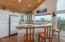 6250 Nestucca Ridge Rd, Pacific City, OR 97135 - Dining Area