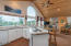 6250 Nestucca Ridge Rd, Pacific City, OR 97135 - Kitchen