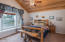 6250 Nestucca Ridge Rd, Pacific City, OR 97135 - View from kitchen