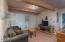 6250 Nestucca Ridge Rd, Pacific City, OR 97135 - Play room