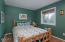 6250 Nestucca Ridge Rd, Pacific City, OR 97135 - Bedroom