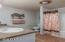 6250 Nestucca Ridge Rd, Pacific City, OR 97135 - Bonus room