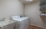 6250 Nestucca Ridge Rd, Pacific City, OR 97135 - Bathroom