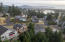6250 Nestucca Ridge Rd, Pacific City, OR 97135 - Aerial2