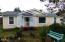 9362 NW Lark St, Seal Rock, OR 97376 - Front