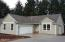4161 SE Inlet Ave, Lincoln City, OR 97367 - 1 of 3 bedrooms