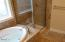 4171 SE Inlet Ave, Lincoln City, OR 97367 - master bath