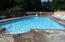 LOT 321 El Mar Ave., Gleneden Beach, OR 97388 - Community Pool