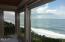 15 Ocean Crest, Gleneden Beach, OR 97388 - Enormous Views Throughout!