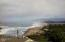 15 Ocean Crest, Gleneden Beach, OR 97388 - Exceptional Panoramic Views