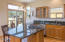 23 Catkin Loop, Yachats, OR 97498 - Kitchen