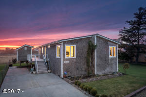 35300 Rueppell Ave, Pacific City, OR 97135 - Front exterior