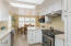 35300 Rueppell Ave, Pacific City, OR 97135 - Kitchen