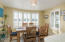 35300 Rueppell Ave, Pacific City, OR 97135 - Dining Area