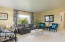 35300 Rueppell Ave, Pacific City, OR 97135 - Living Room