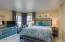 35300 Rueppell Ave, Pacific City, OR 97135 - Bedroom