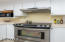 35300 Rueppell Ave, Pacific City, OR 97135 - Stainless steel appliances