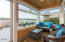 35300 Rueppell Ave, Pacific City, OR 97135 - Enclosed sun porch