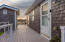 35300 Rueppell Ave, Pacific City, OR 97135 - Front entrance