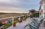 35300 Rueppell Ave, Pacific City, OR 97135 - Back deck