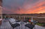 35300 Rueppell Ave, Pacific City, OR 97135 - Enjoy sunsets by the river