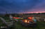 35300 Rueppell Ave, Pacific City, OR 97135 - Fire pit