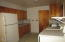 17340 Wilson River Hwy, Tillamook, OR 97141 - Kitchen